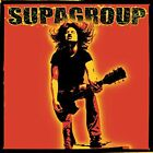 SUPAGROUP - Self-Titled (2008) - CD - **Excellent Condition**