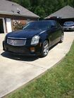 2006 Cadillac CTS  2006 for $3800 dollars