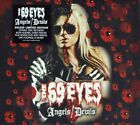 69 EYES - Angels/devils [2 /1 Combo] - 2 CD - **Mint Condition** - RARE