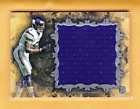 Complete Visual Guide to Teddy Bridgewater Rookie Cards 57