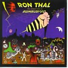 RON THAL - Adventures Of Bumblefoot - CD - **Mint Condition**