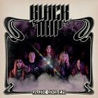 BLACK TRIP - Goin Under - CD - **Excellent Condition**