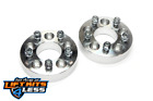 Southern Truck 95003 15 Wheel Spacer for 1997 2006 Jeep Wrangler TJ