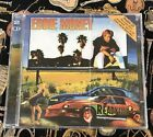 EDDIE MONEY - READY EDDIE & SHAKIN WITH THE MONEY MAN LIVE CD NEW 2 CD SET F/S