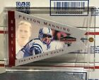 So Many Awesome 1998 Playoff Contenders Football Peyton Manning Cards 31