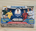 2018 Panini Prizm FIFA World Cup Soccer Hobby Box Factory Sealed (Mbappe RC!!!)