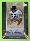Franco Harris Cards, Rookie Card and Autographed Memorabilia Guide 33
