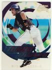 Top 10 Mike Piazza Baseball Cards 24