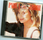 PAULA ABDUL-FOREVER YOUR GIRL CD (OPPOSITES ATTRACT/STRAIGHT UP/COLD HEARTED)