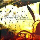 THROES OF DAWN - Great Fleet Of Echos - CD - Import - **Mint Condition** - RARE