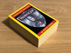 1990 Topps Robocop 2 Trading Cards 38