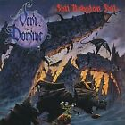 VENI DOMINE - Fall Babylon Fall - CD - Import - RARE