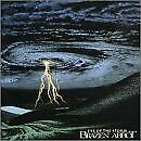 BRAZEN ABBOT - Eye Of Storm - CD - Import