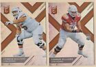 Top Dallas Cowboys Rookie Cards of All-Time 66