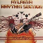 ATLANTA RHYTHM SECTION - Red Tape - CD - Original Recording Reissued - Excellent