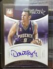 2012 Upper Deck All-Time Greats Sports Edition Trading Cards 9