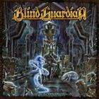 BLIND GUARDIAN - Nightfall In Middle Earth - CD - Original Recording NEW