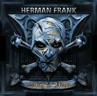 HERMAN FRANK - Loyal To None - CD - **Mint Condition** - RARE