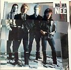 WA WA NEE - Self-Titled (1991) - CD - **Excellent Condition**