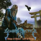 SONATA ARCTICA - Songs Of Silence: Live In Tokyo - CD - Import - **SEALED/ NEW**