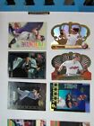 Jim Thome Cards, Rookie Card Checklist, Autographed Memorabilia Guide 7