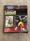 Terry Bradshaw - Pittsburg Steelers Timeless Legends Starting Lineup Figure