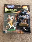 Boston College - Doug Flutie 1997 Kenner Starting Lineup Heisman Collection