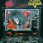 LIZZY BORDEN - Visual Lies - CD - **Mint Condition**