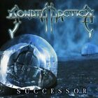SONATA ARCTICA - Successor - CD - Import - **Excellent Condition** - RARE