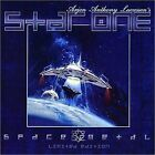 STAR ONE - Space Metal - CD - Limited Edition - **Excellent Condition** - RARE
