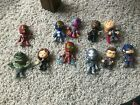 2015 Funko Avengers: Age of Ultron Mystery Minis 8