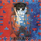 PAUL MCCARTNEY - Tug Of War - CD - **Excellent Condition**