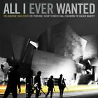AIRBORNE TOXIC EVENT - Airborne Toxic Event: All I Ever Wanted - Live From NEW