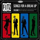 FITZ & TANTRUMS - Songs For A Breakup, Vol. 1 - CD - Ep