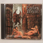 HEAVY METAL Lordes Werre - Demon Crusades CD U.S. Thrash Metal