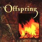 Ignition by The Offspring (Music CD, Oct-2004, Epitaph (USA)