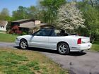 1994 Oldsmobile Cutlass  1994 below $4000 dollars