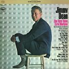JIMMY DEAN - First Thing Ev'ry Morning - CD - **Excellent Condition**