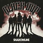 BLACK TRIP - Shadow Line - CD - **Mint Condition**