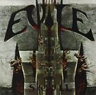 EVILE - Skull - CD - **Excellent Condition**