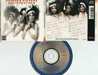 POINTER SISTERS-HOT TOGETHER CD (GOLDMINE/ALL I KNOW IS THE WAY I FEEL)
