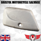 Piaggio X9 125 2000-2007 Right Hand Side Brake Master Cylinder Cover Evolution