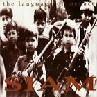 SIAM - Language Of Menace - CD - **Mint Condition** - RARE