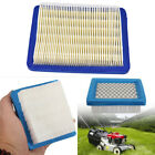 1x Lawn Mower Air Filter Replacement For Tecumseh 36046 740061 Craftsman 3332gg