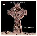 BLACK SABBATH - Headless Cross - CD - **Mint Condition** - RARE