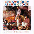 STRAWBERRY ALARM CLOCK  INCENSE  PEPPERMINTS CD
