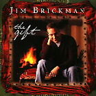 The Gift by Jim Brickman (CD, Sep-2003, Windham Hill Records)