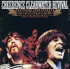 CREEDENCE CLEARWATER REVIVAL - Chronicle Vol.1: 20 Greatest Hits By Mint