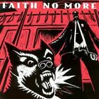 FAITH NO MORE - King For A Day Fool For A Lifetime - CD - Import - *SEALED/NEW*