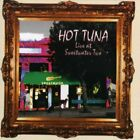 HOT TUNA - Live At Sweetwater Two - CD - Extra Tracks Original Recording NEW